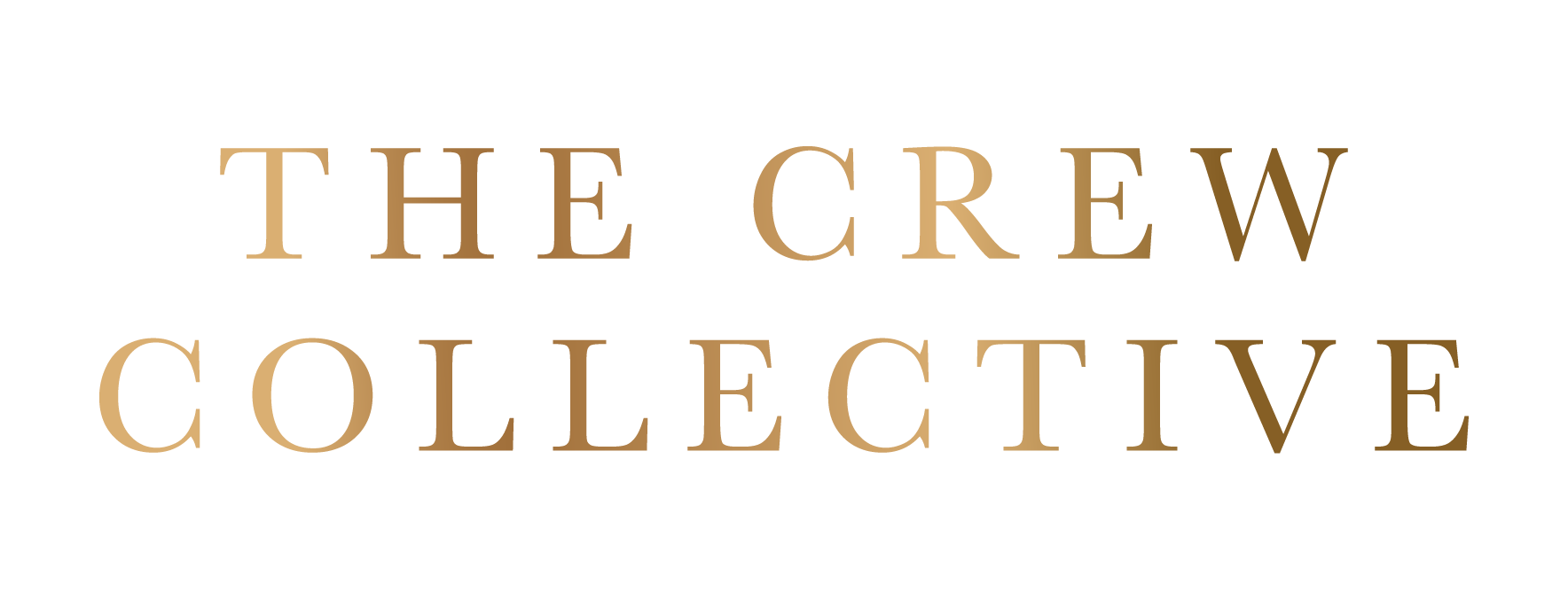 The Crew Collective Logo