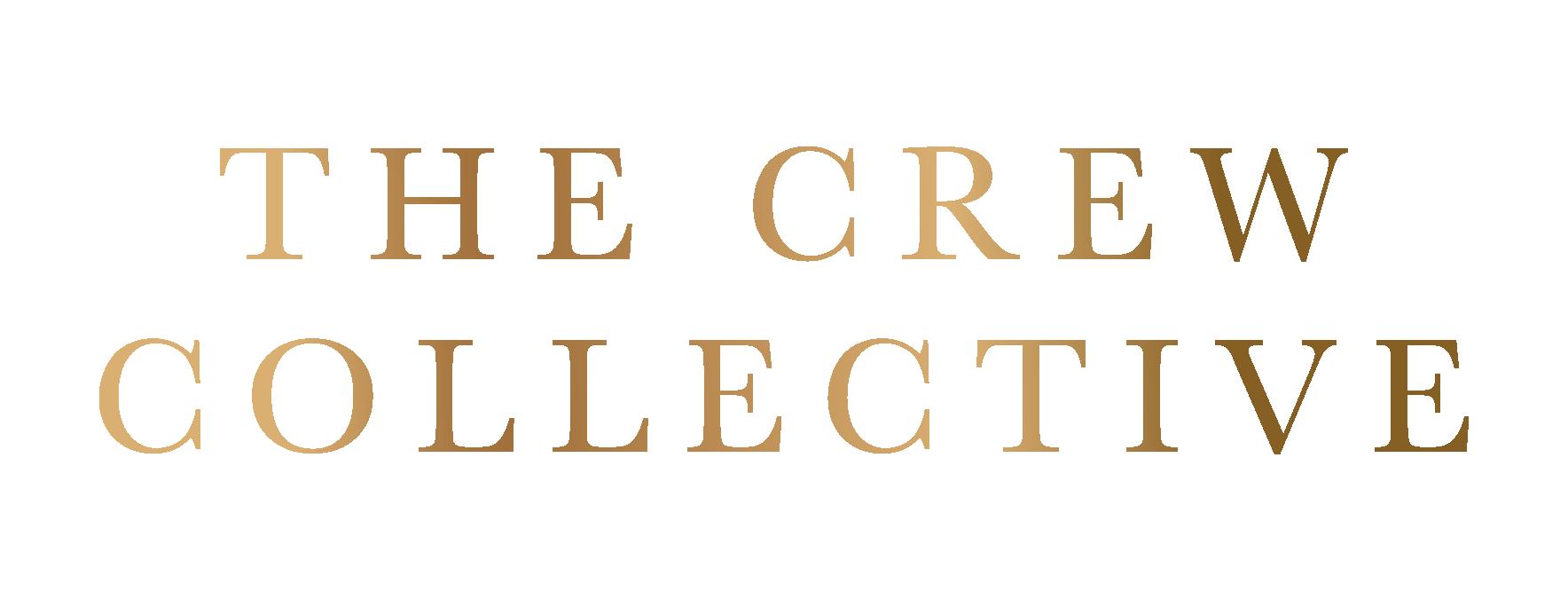 The Crew Collective Logo